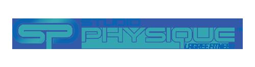 Studio Physique™